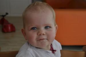 EvY woensdag 26 september 2012 (101)