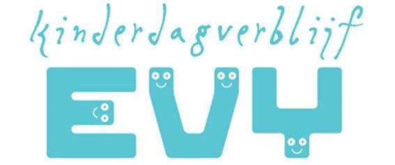 kinderdagverblijf Evy